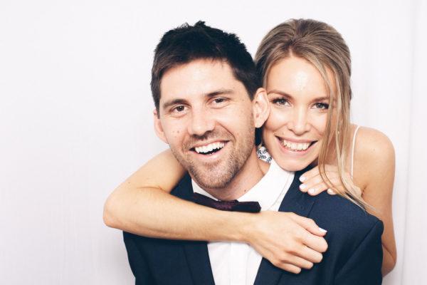 Jess&Dave-18