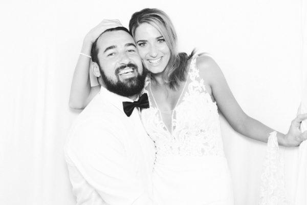 Jenna&Richard_Facebook-98