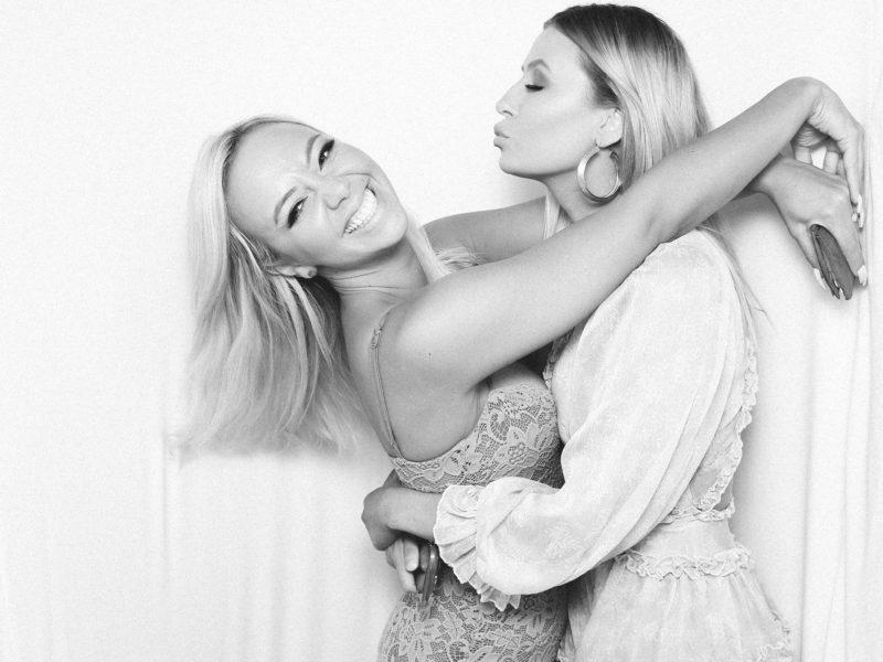 Kendall&Jason-11