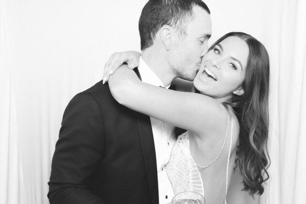 Kendall&Jason-29